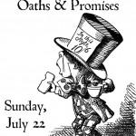 WwoW_JULY2012
