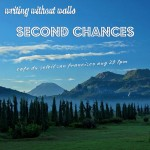 SECONDCHANCES_WEB