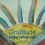 Gratitude_WEBJulieJordanScott