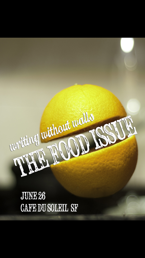 WEB_WwoW_June2014_ZeValdi